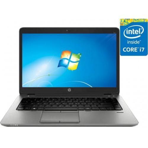 HP Elitebook 840 G2 i7 5ème génération