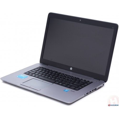 Elitebook 850 G2 core i5