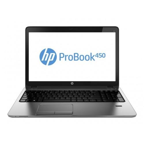 HP Probook 450 G2 core i5 5eme gen