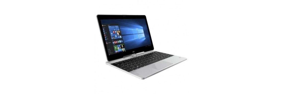 Elègant Ultra HP Elitebook Revolve 810 G2
