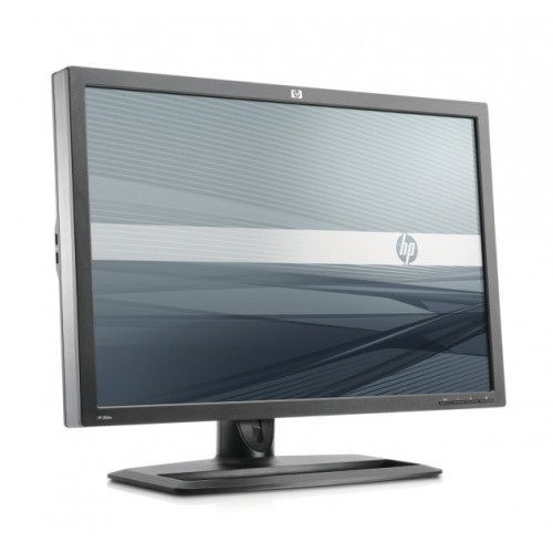 Ecran HP ZR30w
