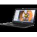 Station de travail mobile workstation HP Zbook i7