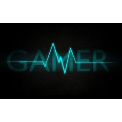 Station Gamer Hybrid