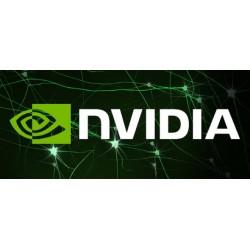Nvidia GTX