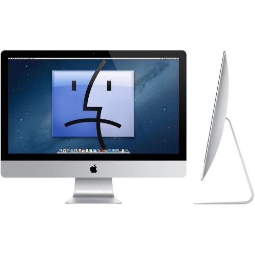 "iMac 21,5"" model 2013"