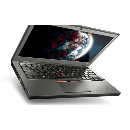 UltraBook Lenovo Thinkpad X250 Core i7 5ème gen