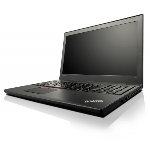 Ultra Station mobile thinkpad T550 i7 24H charge