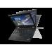 Ultrabook Lenovo Yoga 260 6ème gen