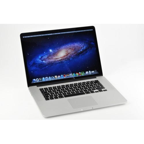 Mac book Pro retina 13 i5